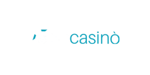 Star Casino Logo