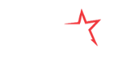 Star Casino BE Logo