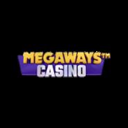 Starspins Casino Logo