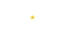 Star Sports Casino Logo