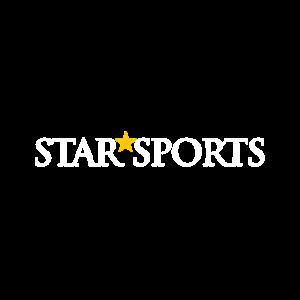 Star Sports Casino Logo