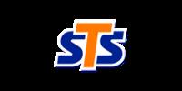 STS Casino Logo