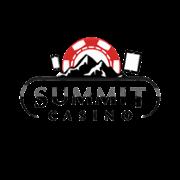 Summit Casino Logo
