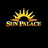 Sun Palace Casino Logo