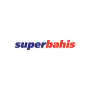 Superbahis Casino Logo