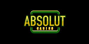 Absolut Casino Logo