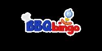 BBQ Bingo Casino Logo
