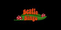 Beatle Bingo Casino Logo