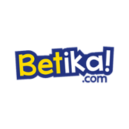 Betika Casino Logo