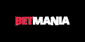 Betmania Casino Logo