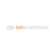 Betsupremacy Casino Logo