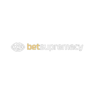 Betsupremacy Casino Logo
