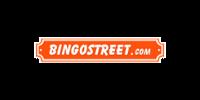 Bingo Street Casino Logo