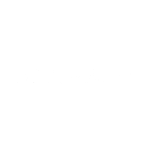 BookMaker Casino Logo