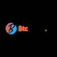 BtcVegas Casino Logo