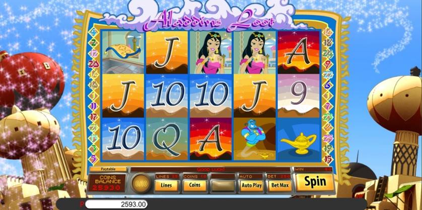 Aladdins Loot.jpg