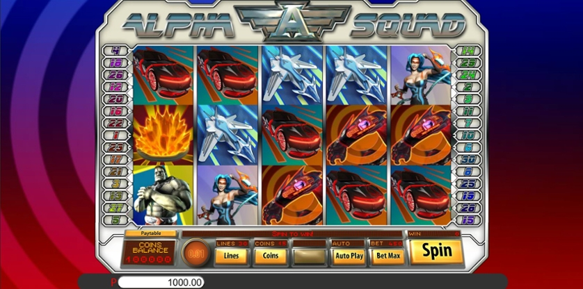 Alpha squad.jpg