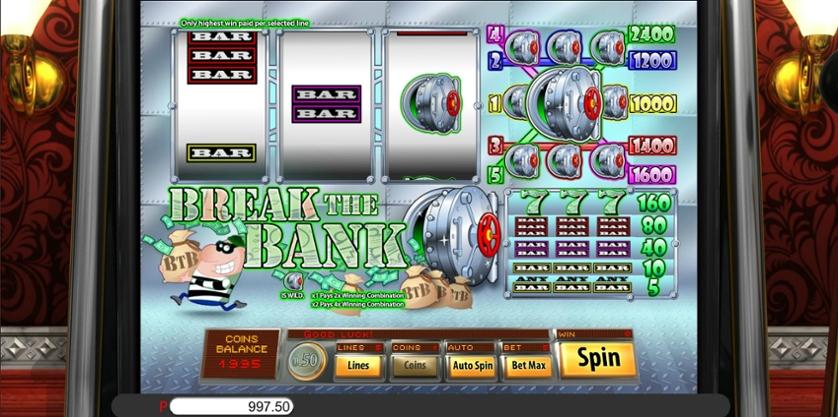 Break the Bank.jpg