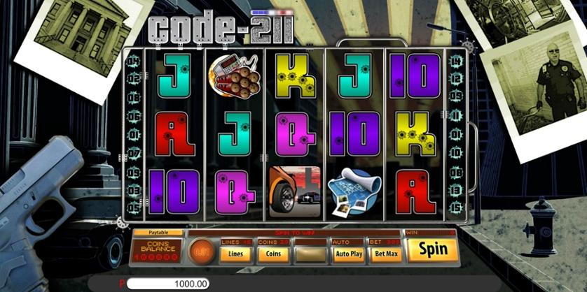 Code 211.jpg