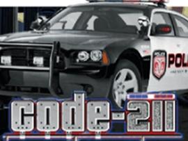 Code 211