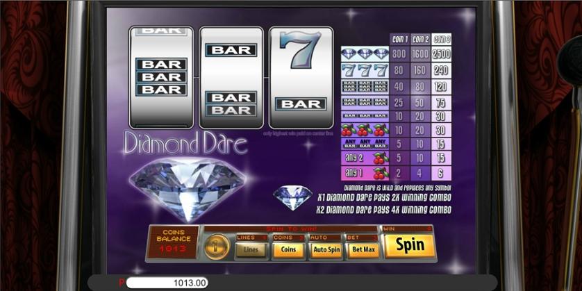 Diamond Dare.jpg