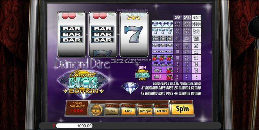 Diamond Dare Bucks.jpg