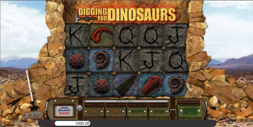 Digging for Dinosaurs.jpg