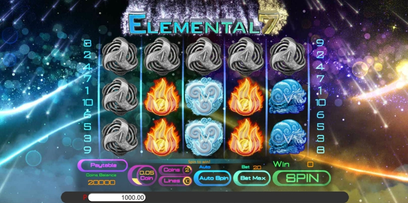 Elemental 7.jpg