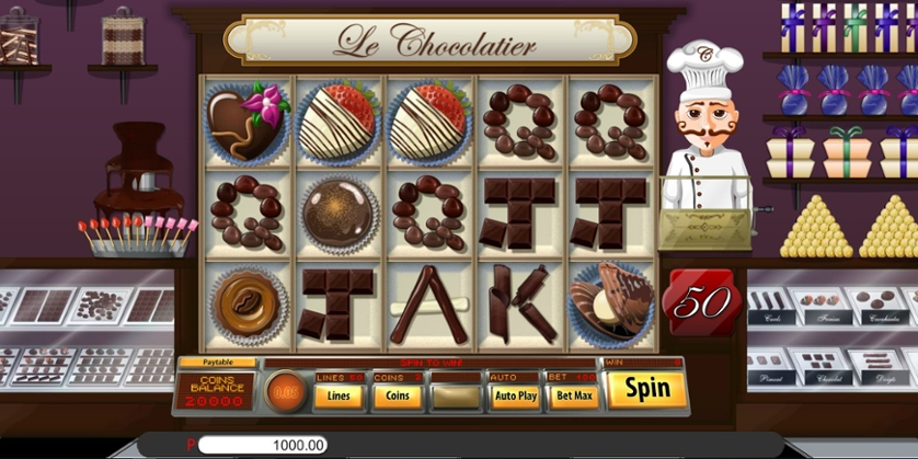 Le Chocolatier.jpg