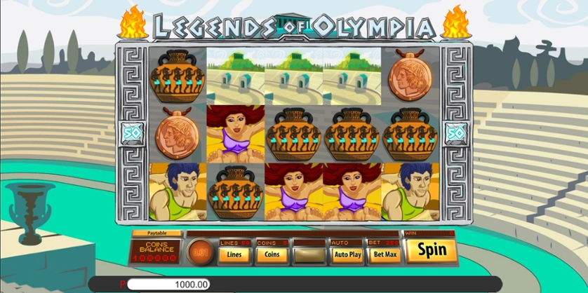Legends of Olympia.jpg