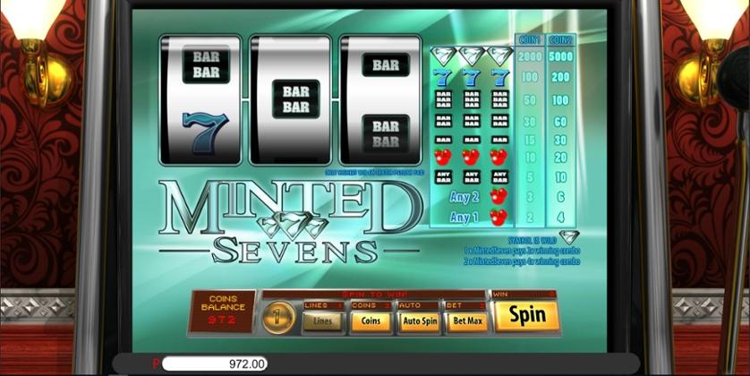 Minted Sevens.jpg