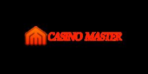 Casino Master Logo