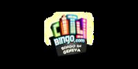 City Bingo Casino Logo