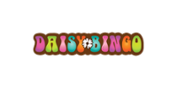 Daisy Bingo Casino Logo