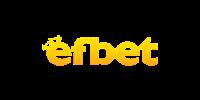 Efbet Casino Logo