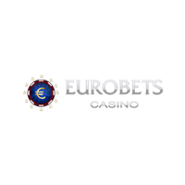 Euro Bets Casino Logo