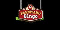 Farmyard Bingo Casino Logo