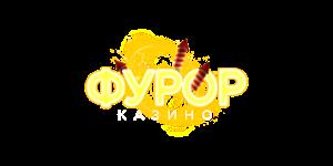 Furor Casino Logo