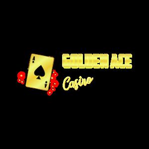 Golden Ace Casino Logo