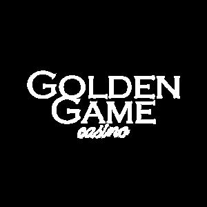 Golden Game Casino Logo
