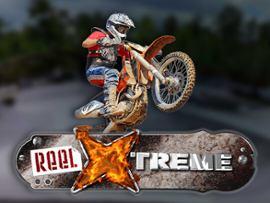 Reel Xtreme
