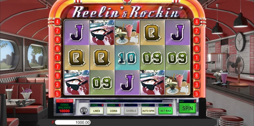 Reelin' & Rockin'.jpg