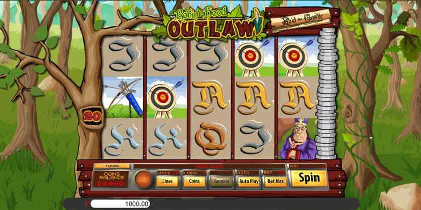 casino sites canada Casino
