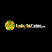 LuckyAce Casino Logo