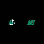 Luckybet Casino Logo