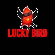 LuckyBird Casino Logo