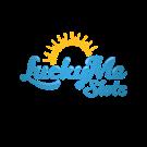 Lucky Me Slots Casino Logo