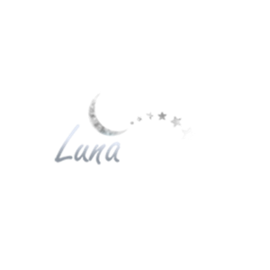 Онлайн-Казино Luna Logo