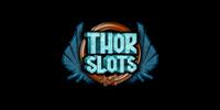Thor Slots Casino Logo