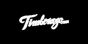 Онлайн-Казино Timberazo Logo